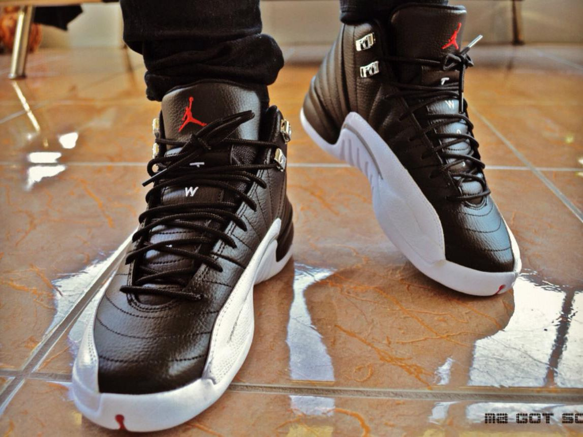 Where to Buy Real Air Jordans Shoe Online