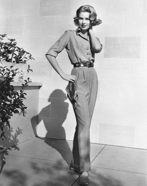 Grace-Kelly-pants-1956-Photo-by-Underwood-Archives-Getty-Images.jpg