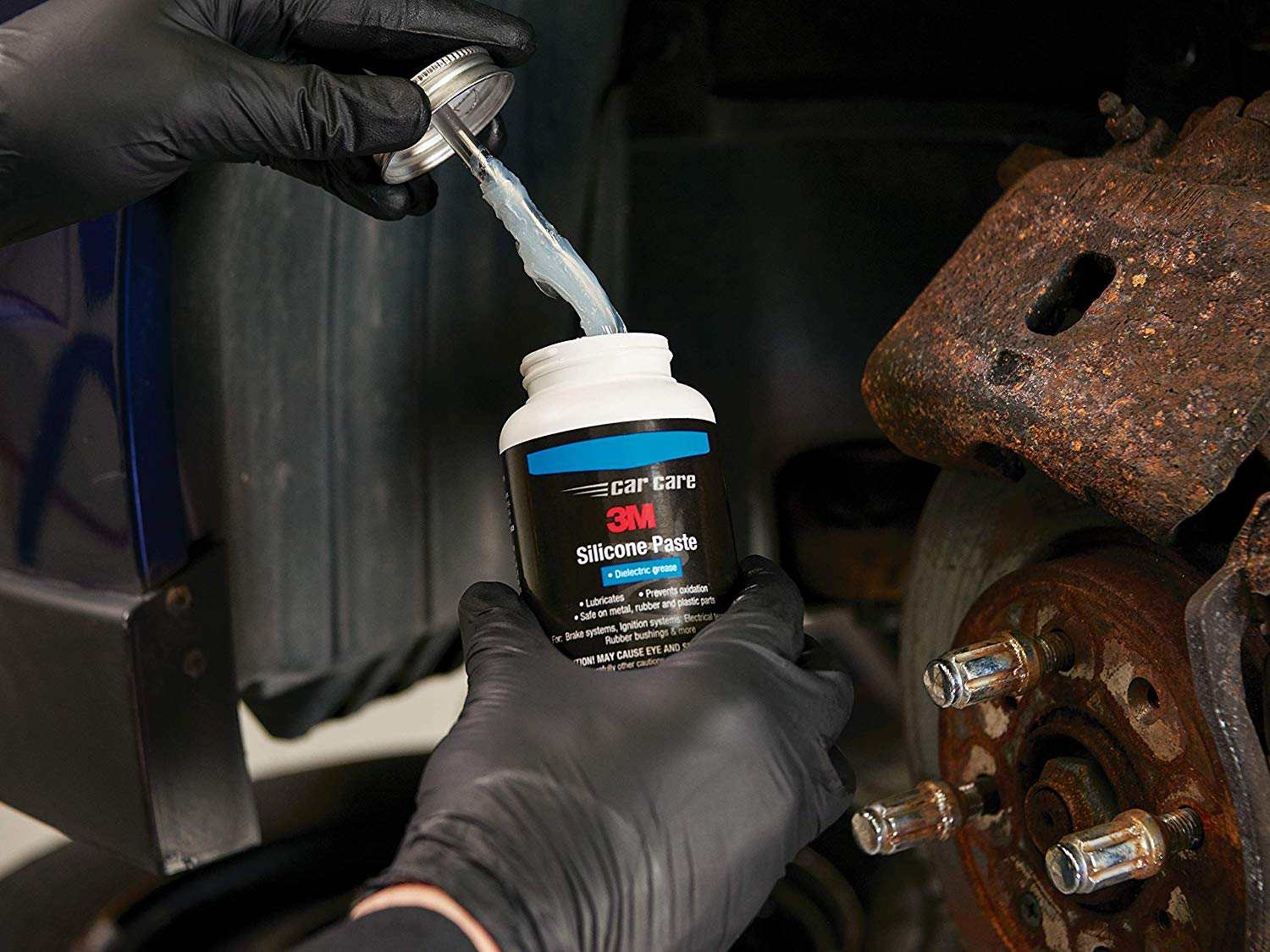 How to Replace a GM Ignition Module