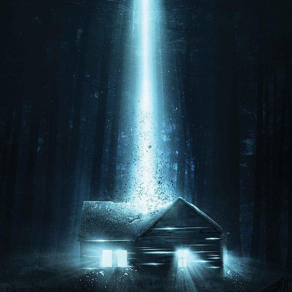 The 14 Best Alien Invasion Horror Movies in Film