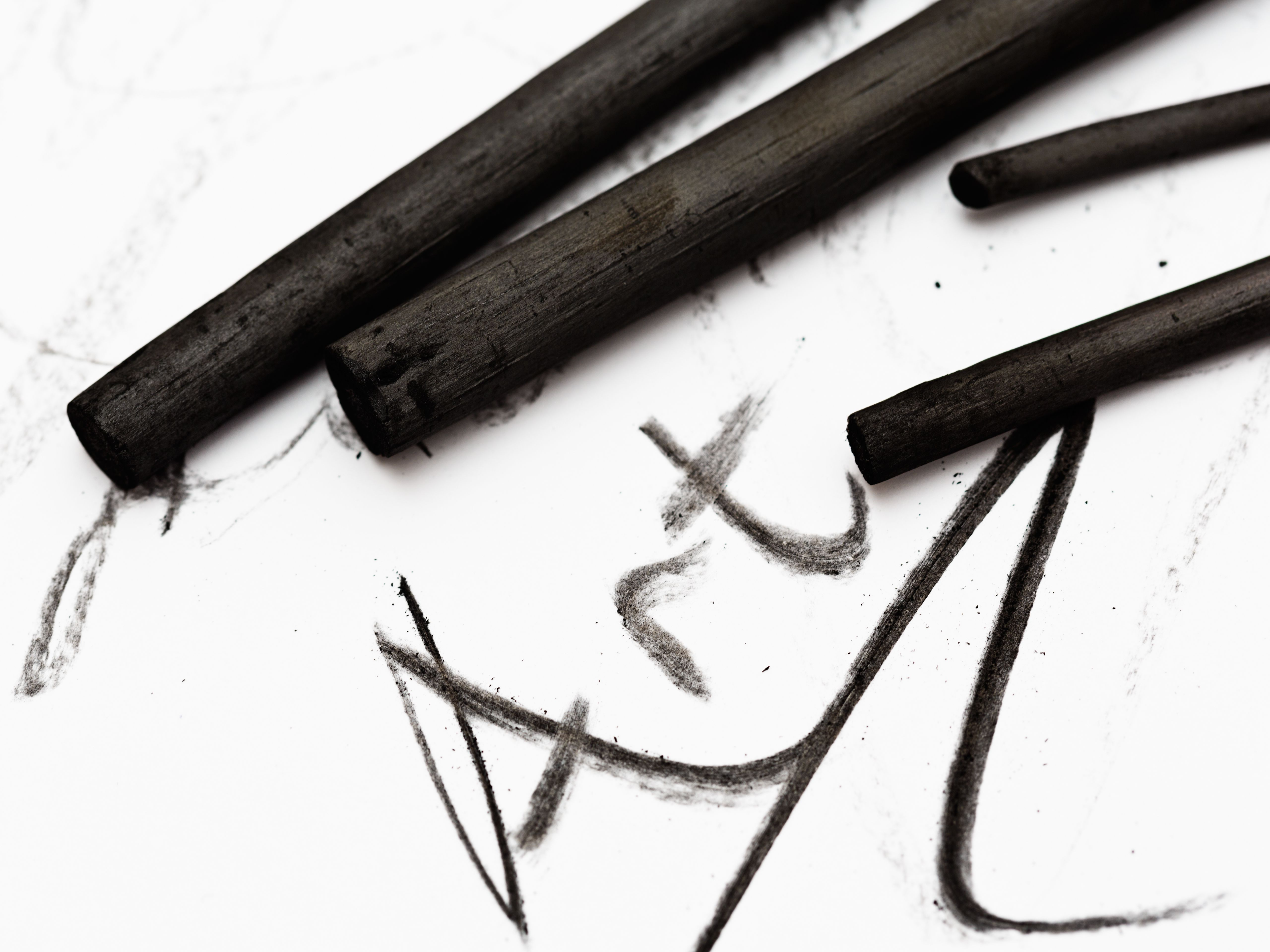 A guide to drawing supplies