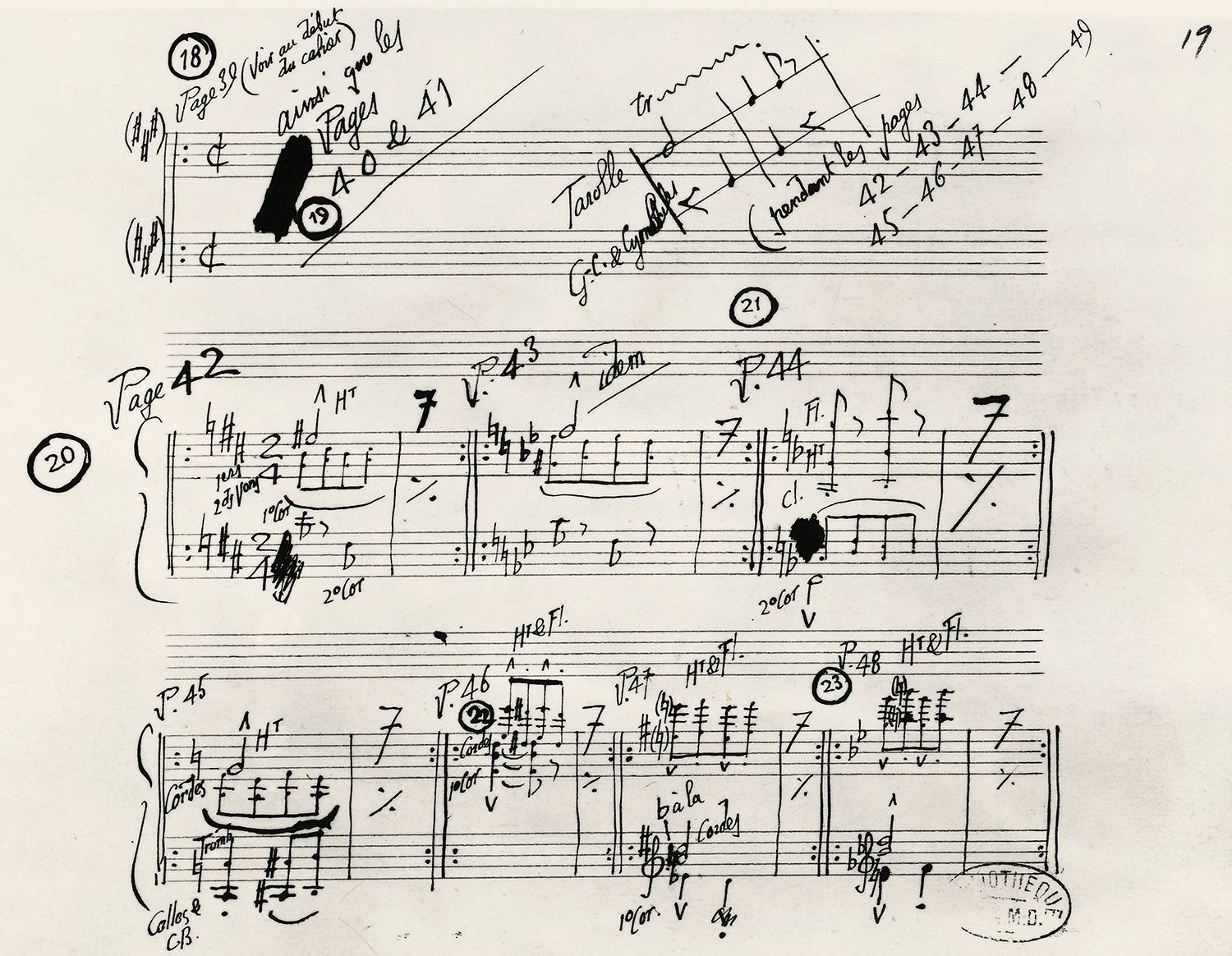 f67c5bcb6db Dotted Notes and Rests Meaning in Music