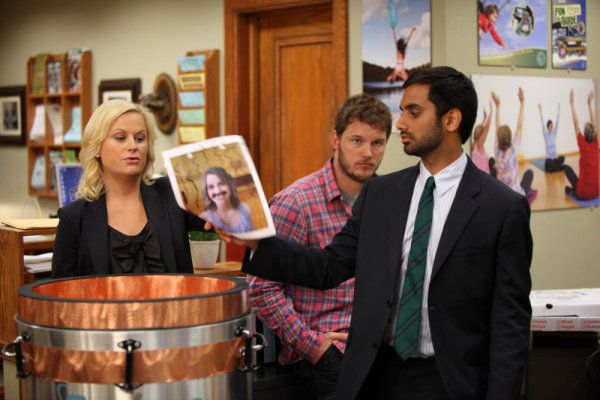 Parks And Rec Christmas Episodes.Parks And Recreation Season 3 Episode Guide
