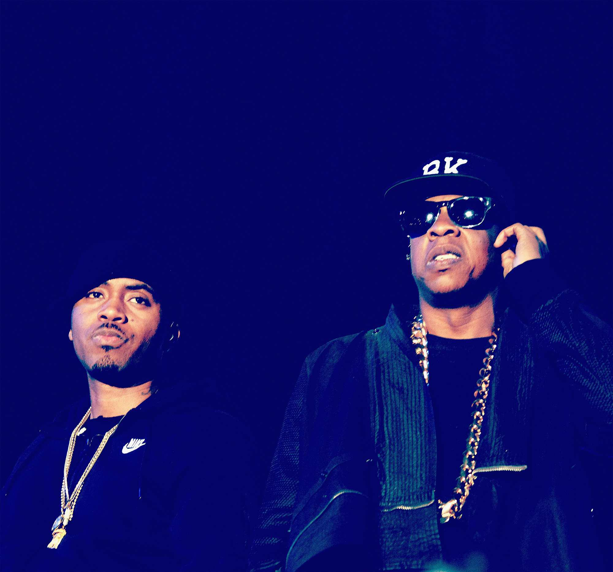 Top 100 Best Hip-Hop Songs of the 2000s