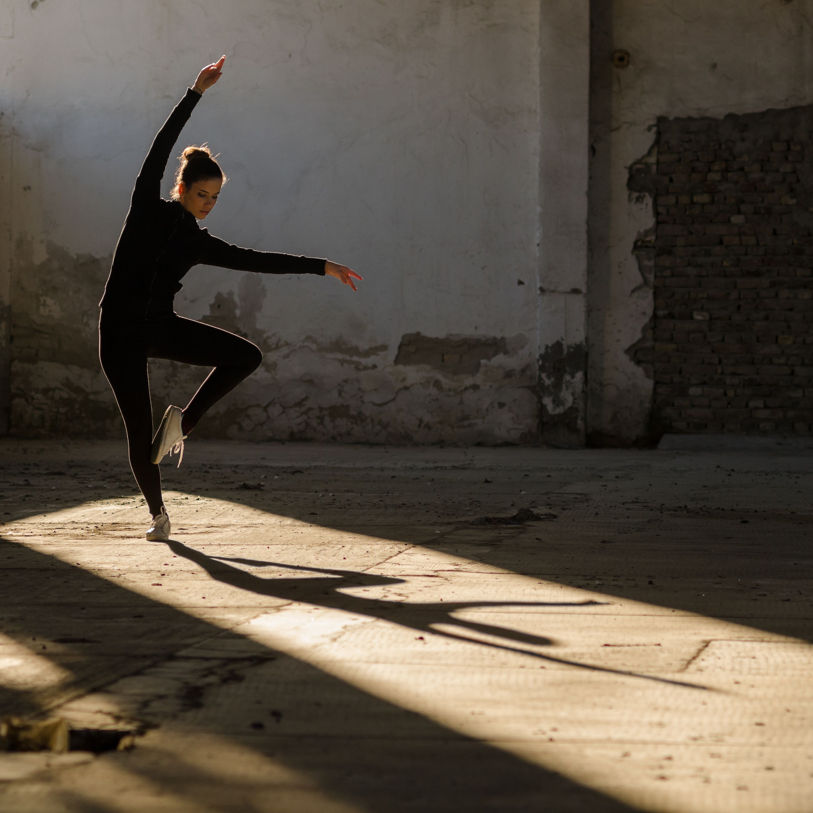 3e2a3a2688 5 Gift Ideas for Dancers