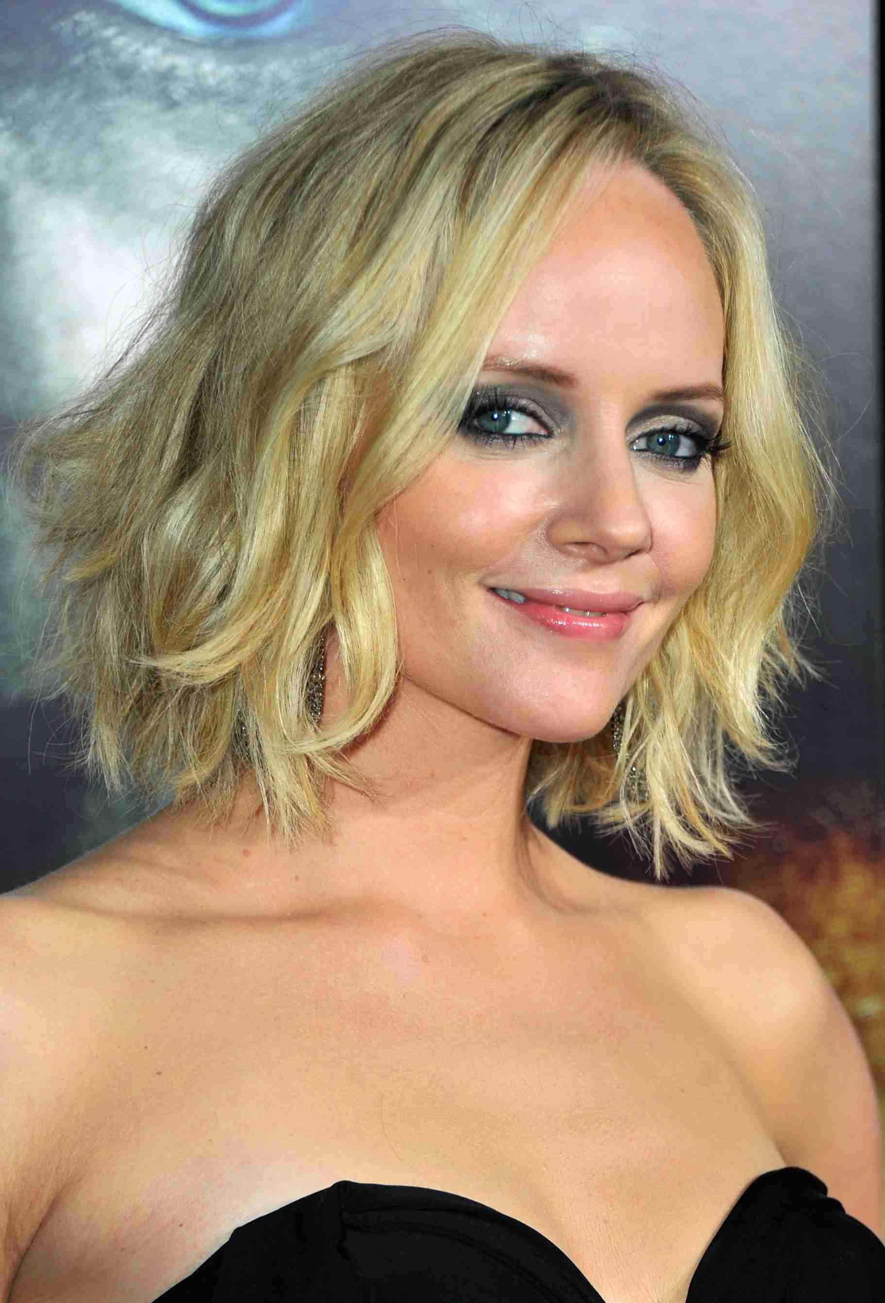 From Short to Long: 24 Fabulous Shag Haircuts