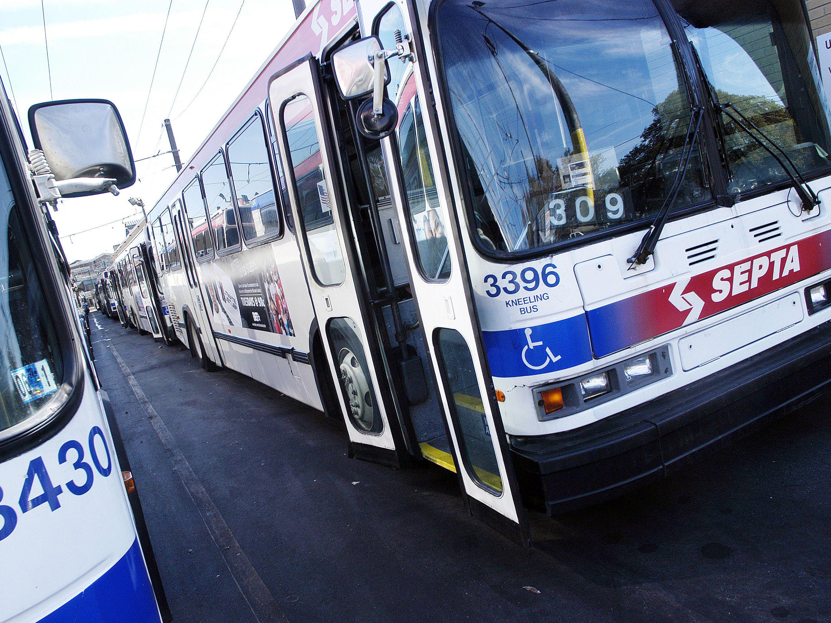nj transit bus drivers salary