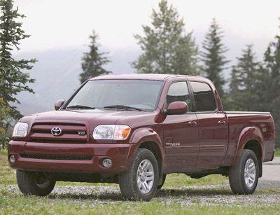 ToyotaTundra05-56a9a8cb3df78cf772a947ba.jpg