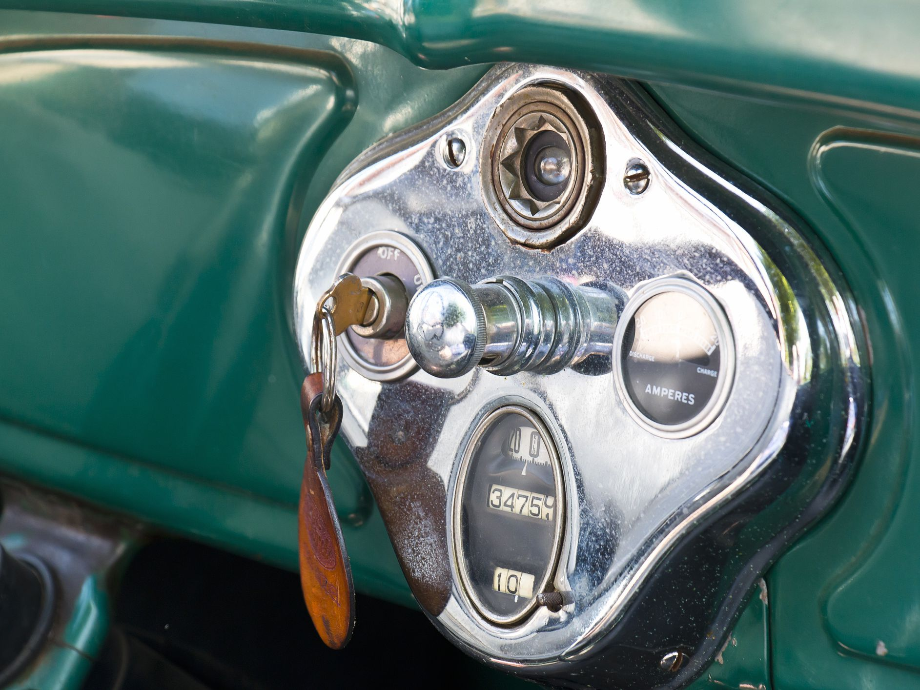 automotive points ignition wiring diagram point type ignition systems  point type ignition systems