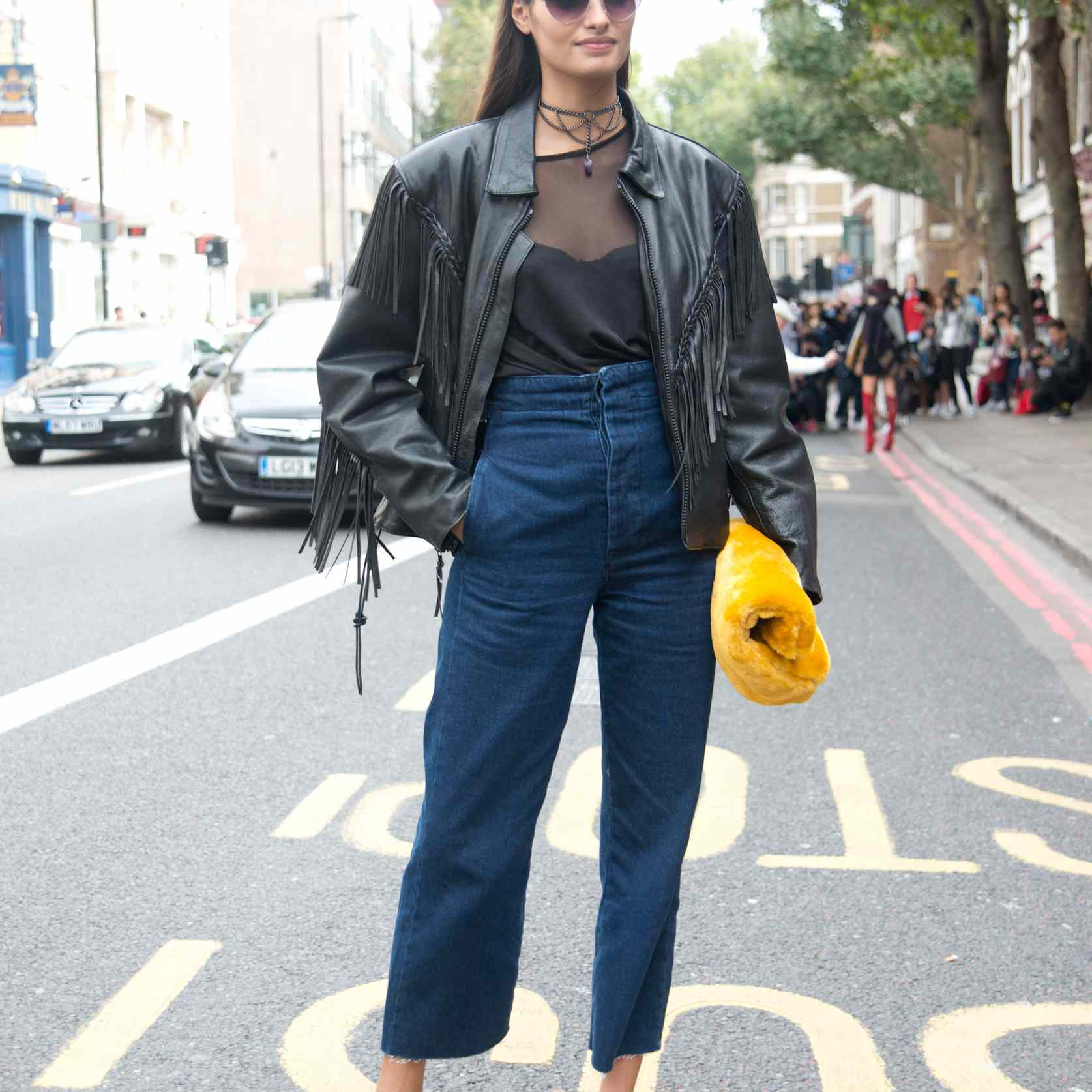 Model-Gizele-Oliveira-Asos-jeans-Kirstin-Sinclair.jpg