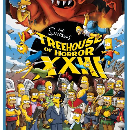 Treehouse of Horror XXIII Poster