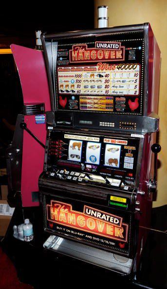 Great canadian casino richmond bc
