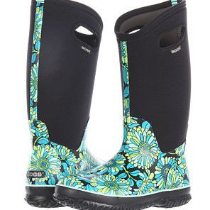 4883884e73e9 Rain Boots for Women - Top Brands and How to Choose