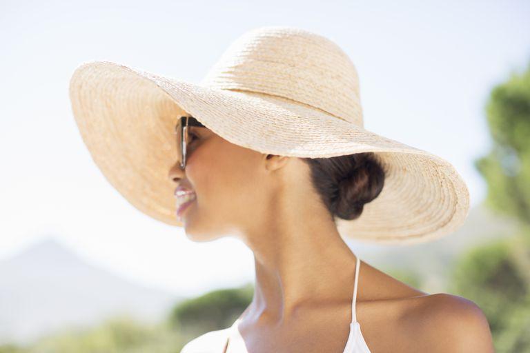 4 Black Hair Care Tips for Summer b04d2993a72