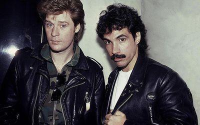 1981 Albums - Top 10 Albums of 1981