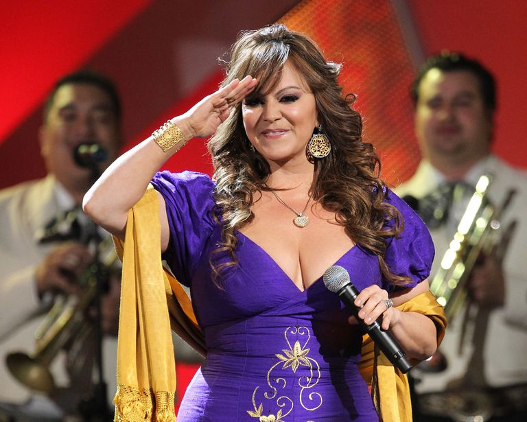 11th Annual Latin Grammy Awards still