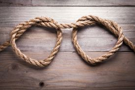 Rope-Hearts.jpg