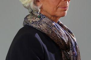 Christine-Lagarde-hair.jpg