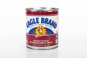 Eagle Brand Milk