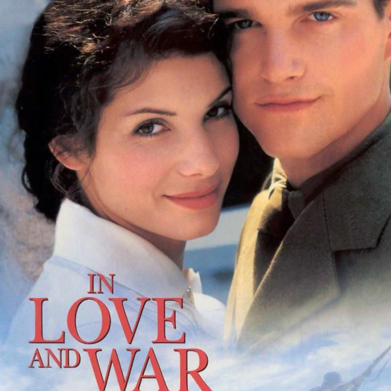 In_Love_and_War-938309671-large.jpg
