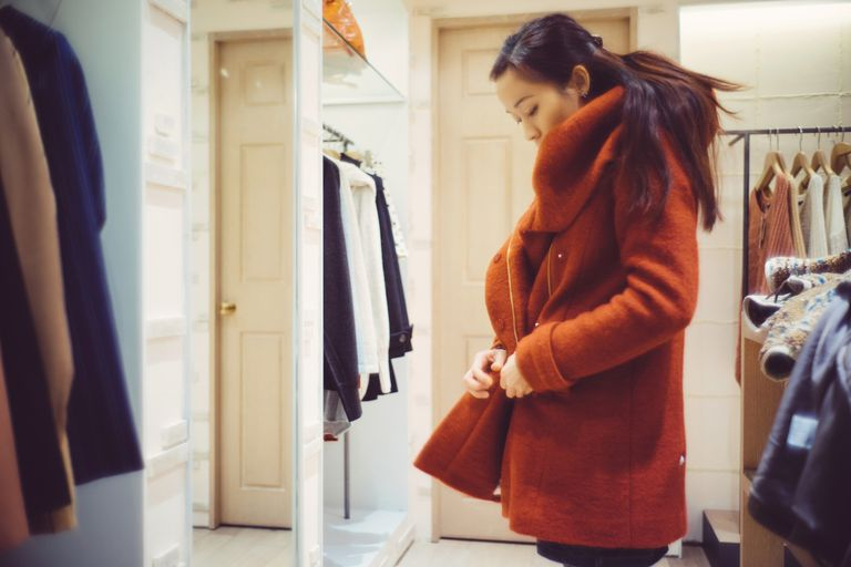 76e303ec85 The Best Time to Buy a Winter Coat and Clothes