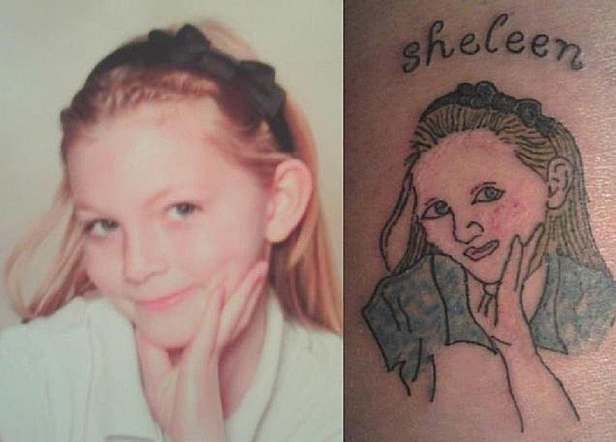 cartoon-tattoo.jpg