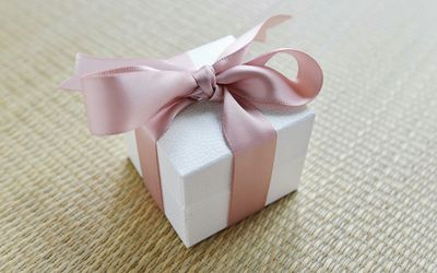 Deciphering The Meaning Behind A Gift