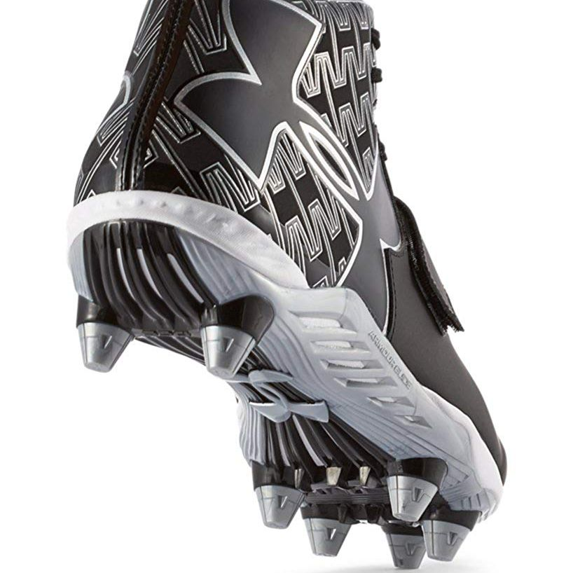 Rugby Boots To Wear In Different Situations