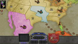 Rise of Nations: Thrones and Patriots for Steam