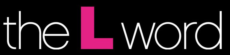 The L Word banner.