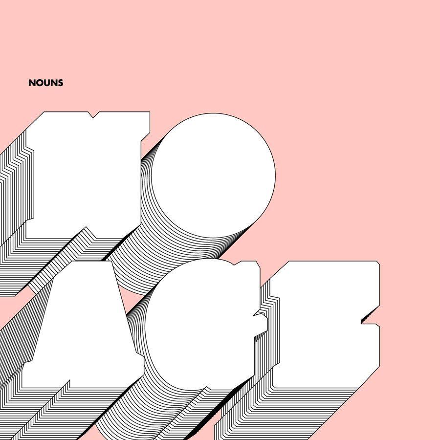 No Age 'Nouns'
