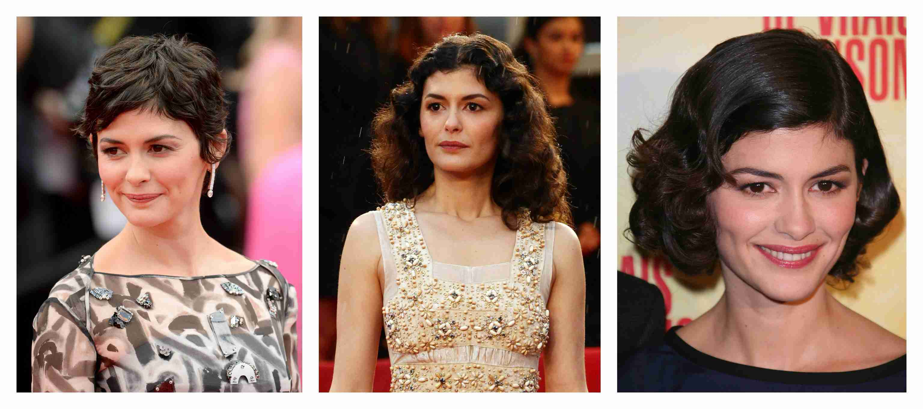 audrey-tautou-hairstyles.jpg
