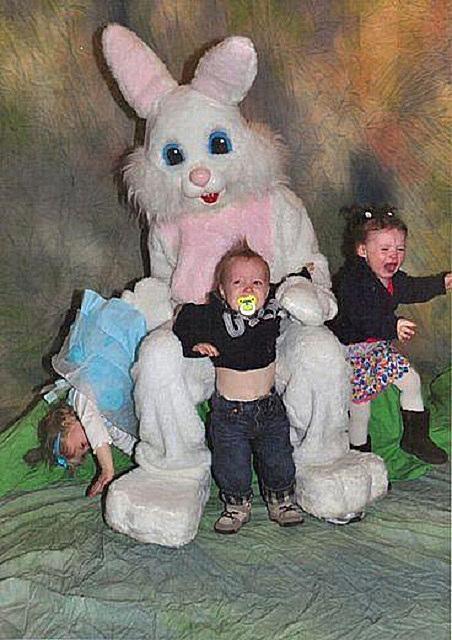 scary-bunny5.jpg