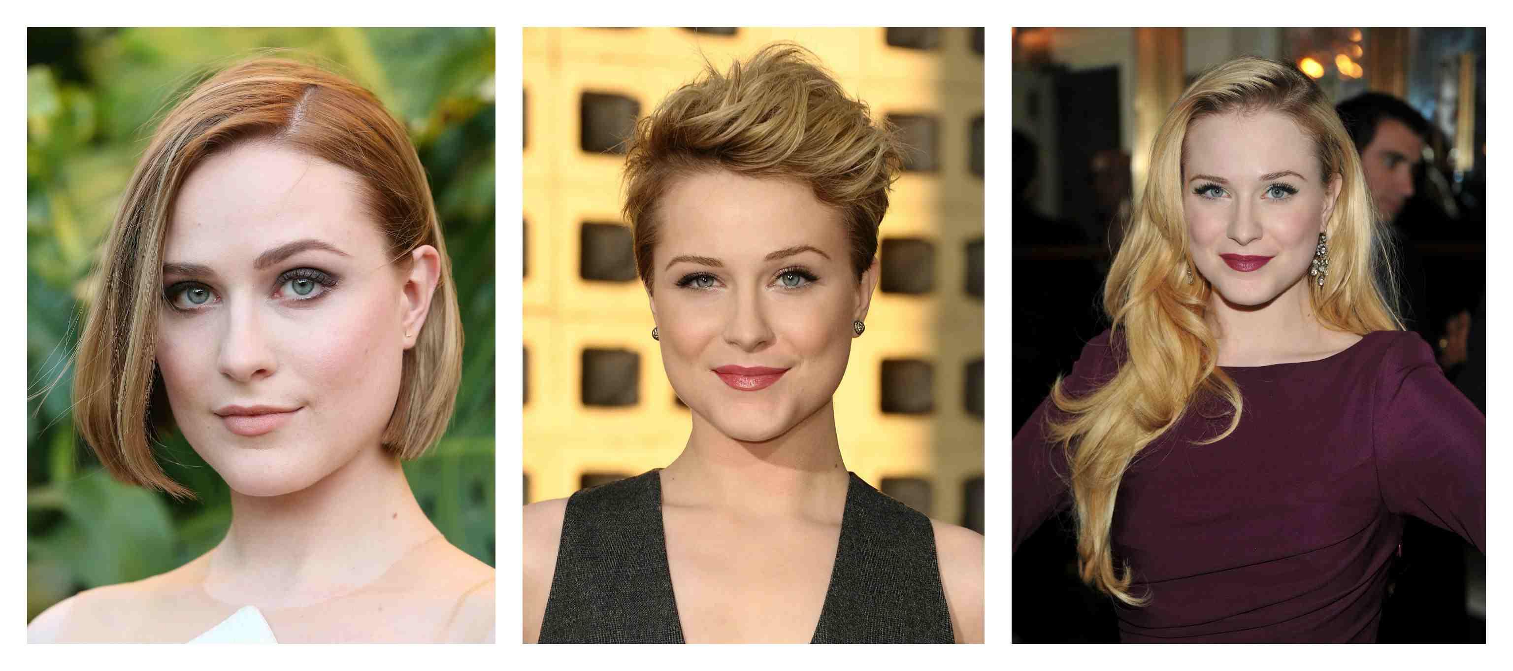 evan-rachel-wood-hairstyles.jpg