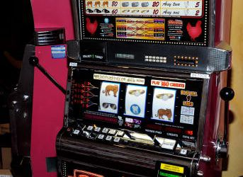 How Penny Slots Work and What it Costs to Play Them