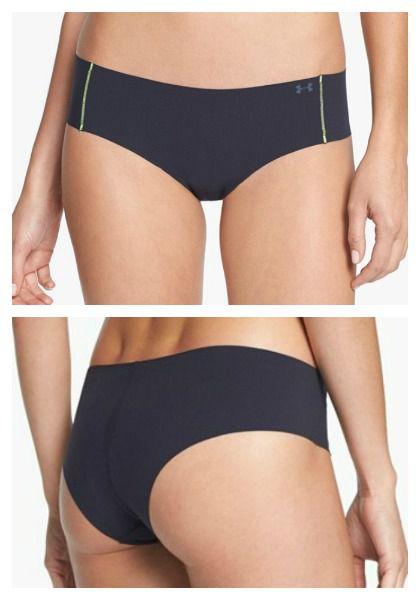 53b77426bb8 10 Sexy Brazilian Style Panties