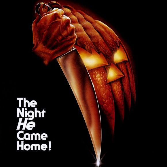 Halloween Movie Pumpkin 2018.The History Of The Halloween Movie Franchise