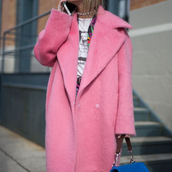 21d532224 Fashion Trends - The Top 10 Winter Coats of 2018