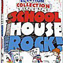 Schoolhouse Rock! The Election Collection