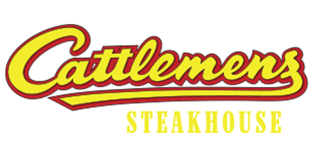 Cattlemens steakhouse logo