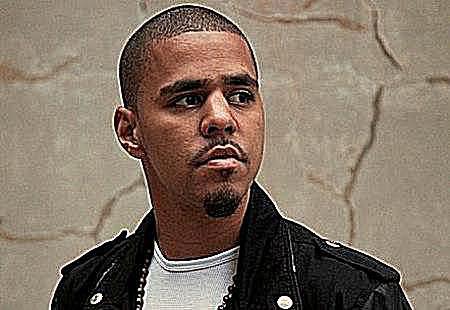 Top 7 Producers Like Kanye West
