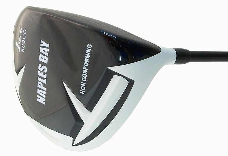 2015 golf drivers for sale