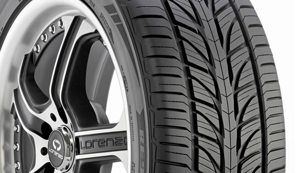 Bridgestone Potenza Re97As Review >> Our Review Of The Bridgestone Potenza Re97as