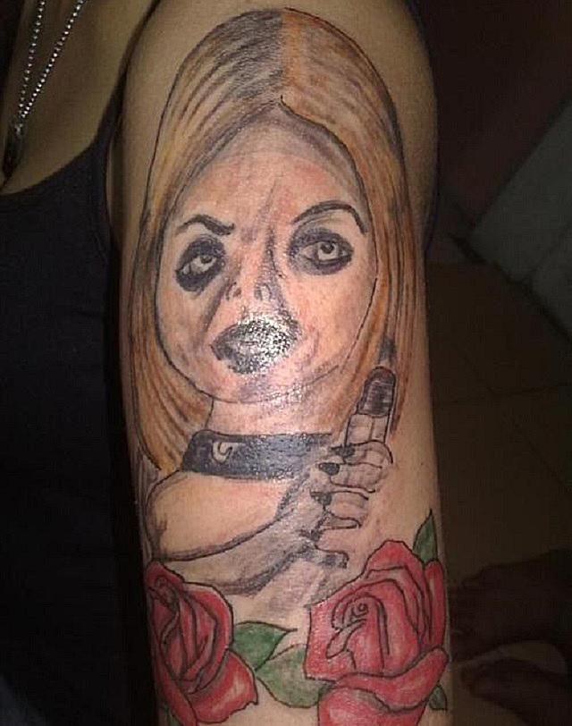 Bad-Tattoos-Scary-Portrait.jpg