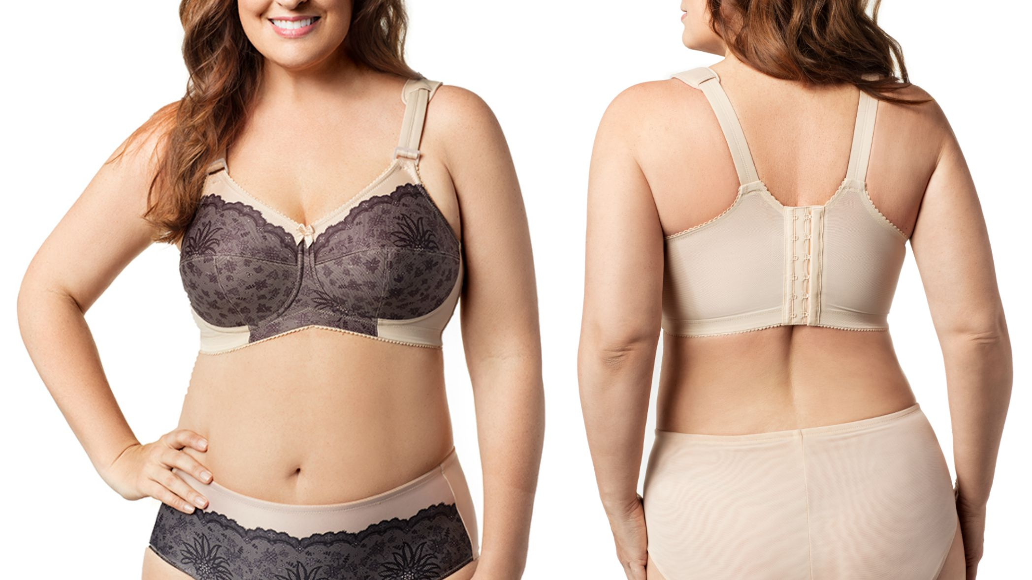 e44b37fdde1 14 Most Comfortable Bras