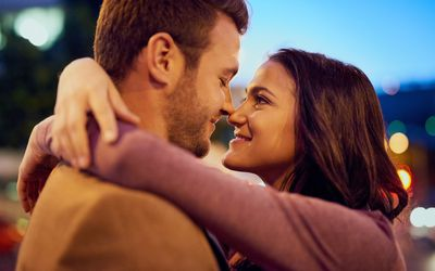 how to take things slow without losing her interest