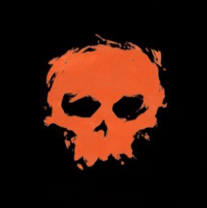 Gallery Of Skateboard Logo Pics