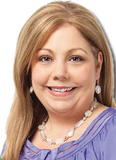 Michele B. $100,000 McDonald's Monopoly Winner 2008