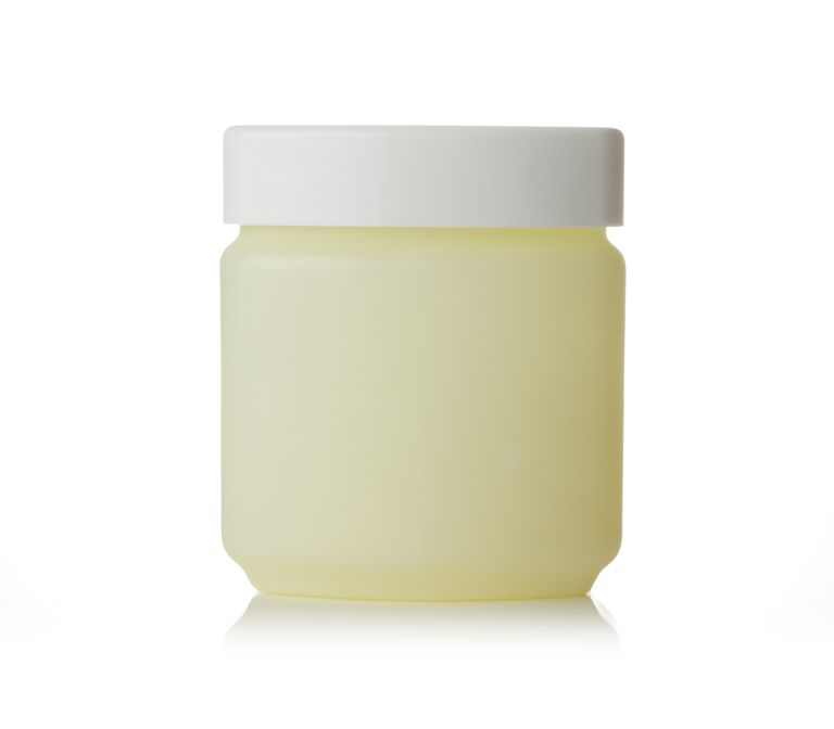 Petroleum Jelly Beauty Myths and Benefits