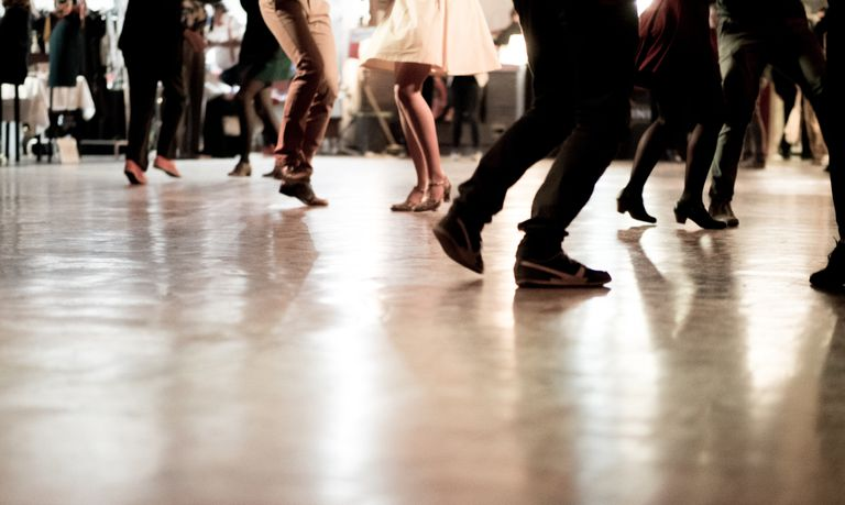 b6923417e375 Discover More About 12 Popular Types of Dance